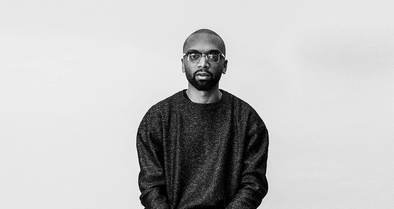 Pyer Moss, Kerby Jean-Raymond - Designer Interview
