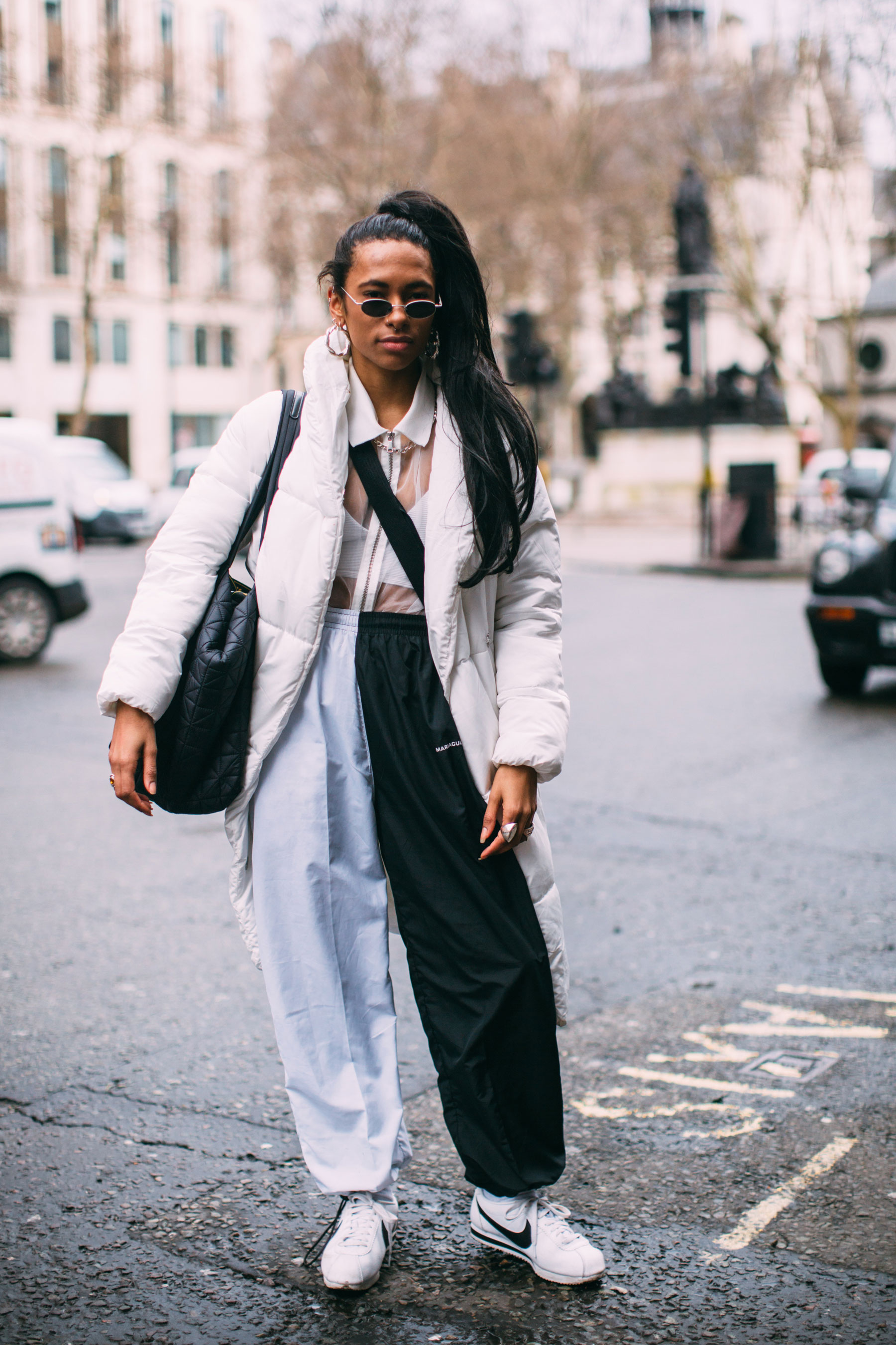 Style street london 5 recommendations to wear for everyday in 2019