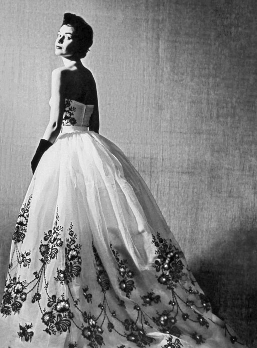 French couturier, Hubert de Givenchy, Passed Away at 91