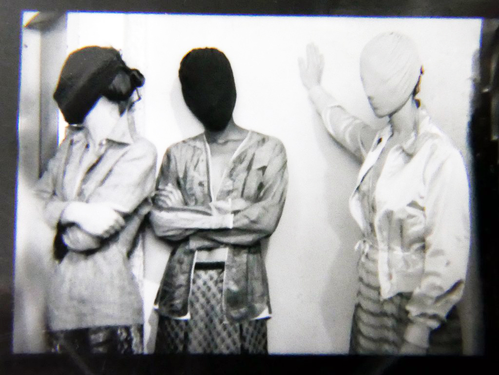 Martin Margiela Approved Documentary 'Without Compromise'