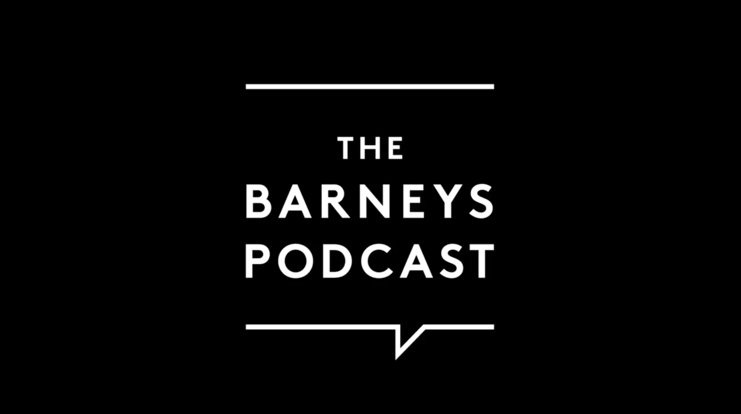 Barneys Launches Podcast