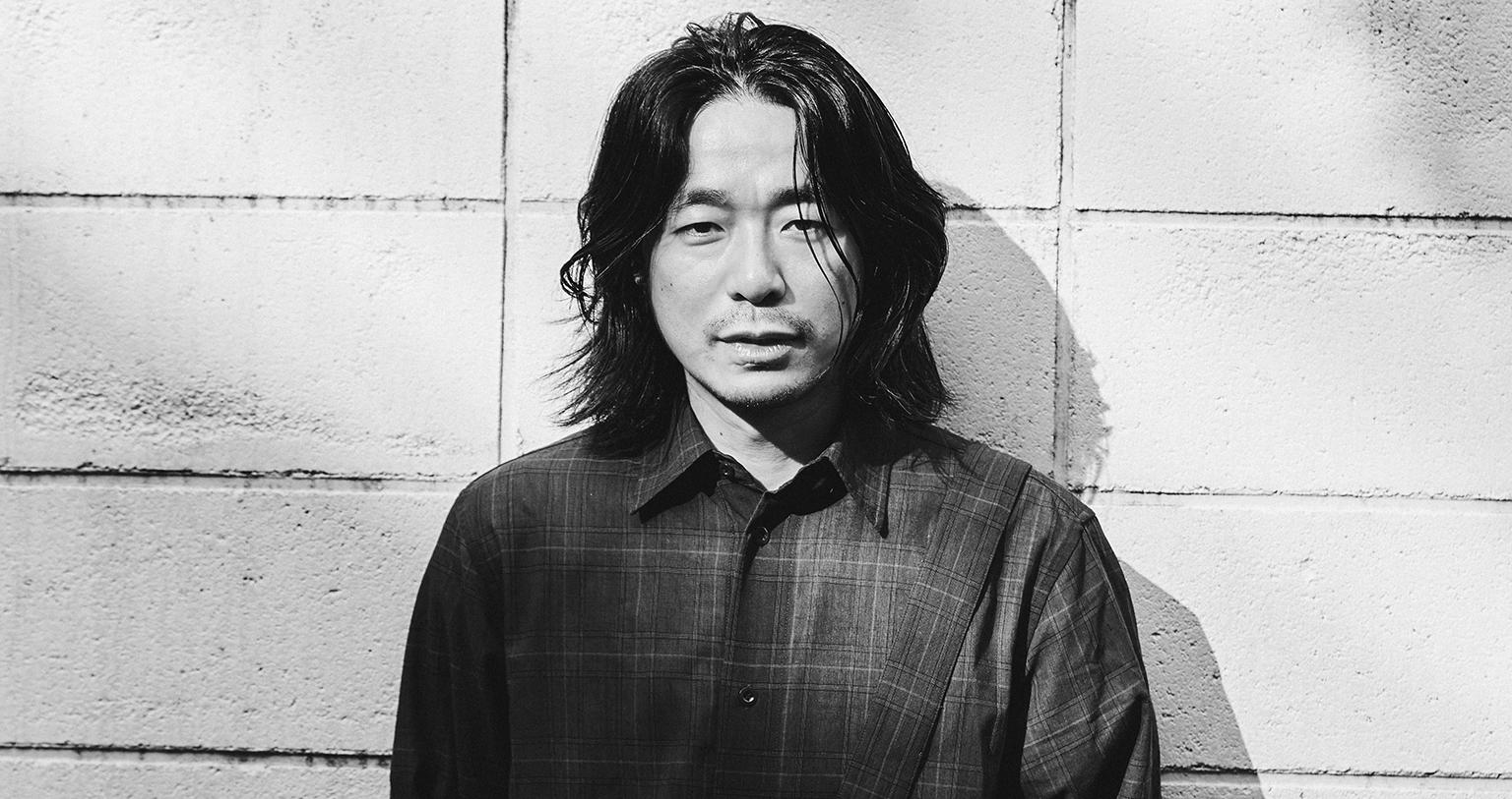 Hiromichi Ochiai of Facetasm Interview