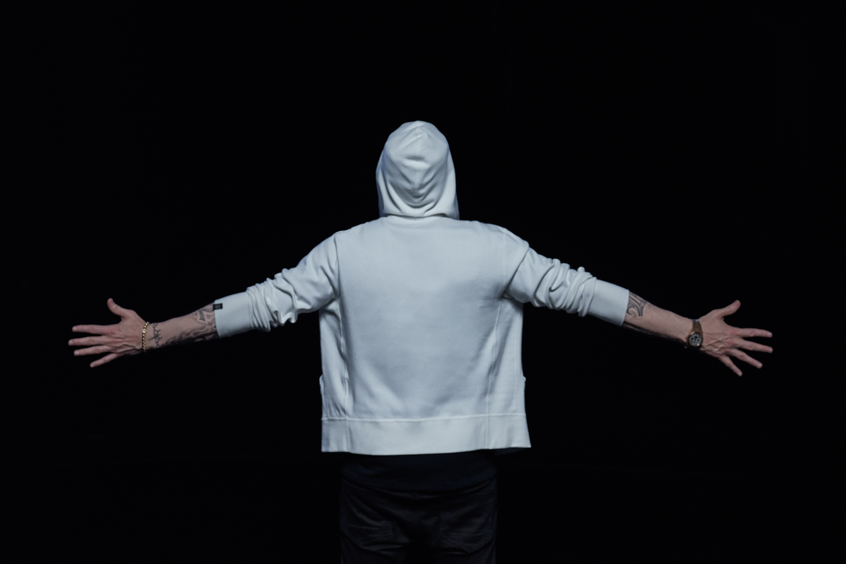 Rag & Bone Teams with Eminem For Capsule Collection