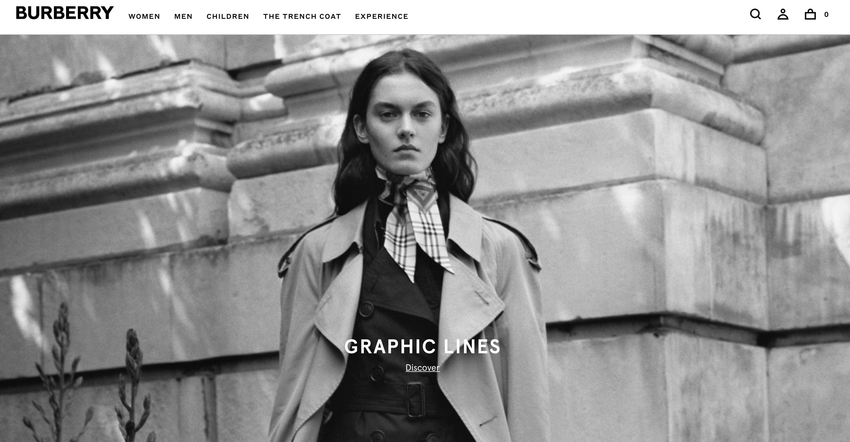 What Fashion's Leading Creative Directors Think Of The New Burberry Logo Redesign