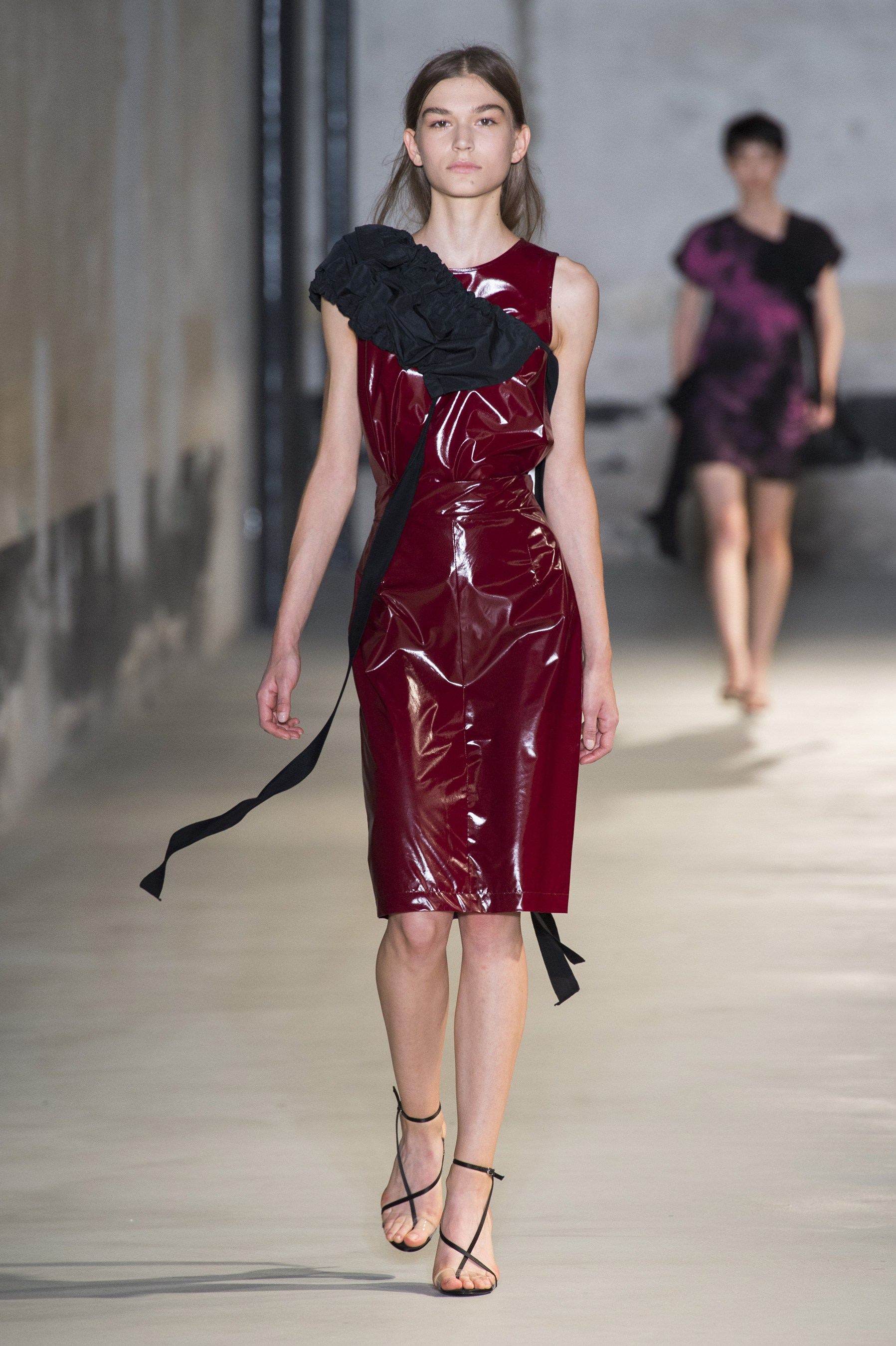 Top 10 Milan Spring 2019 Collections and Fashion Shows
