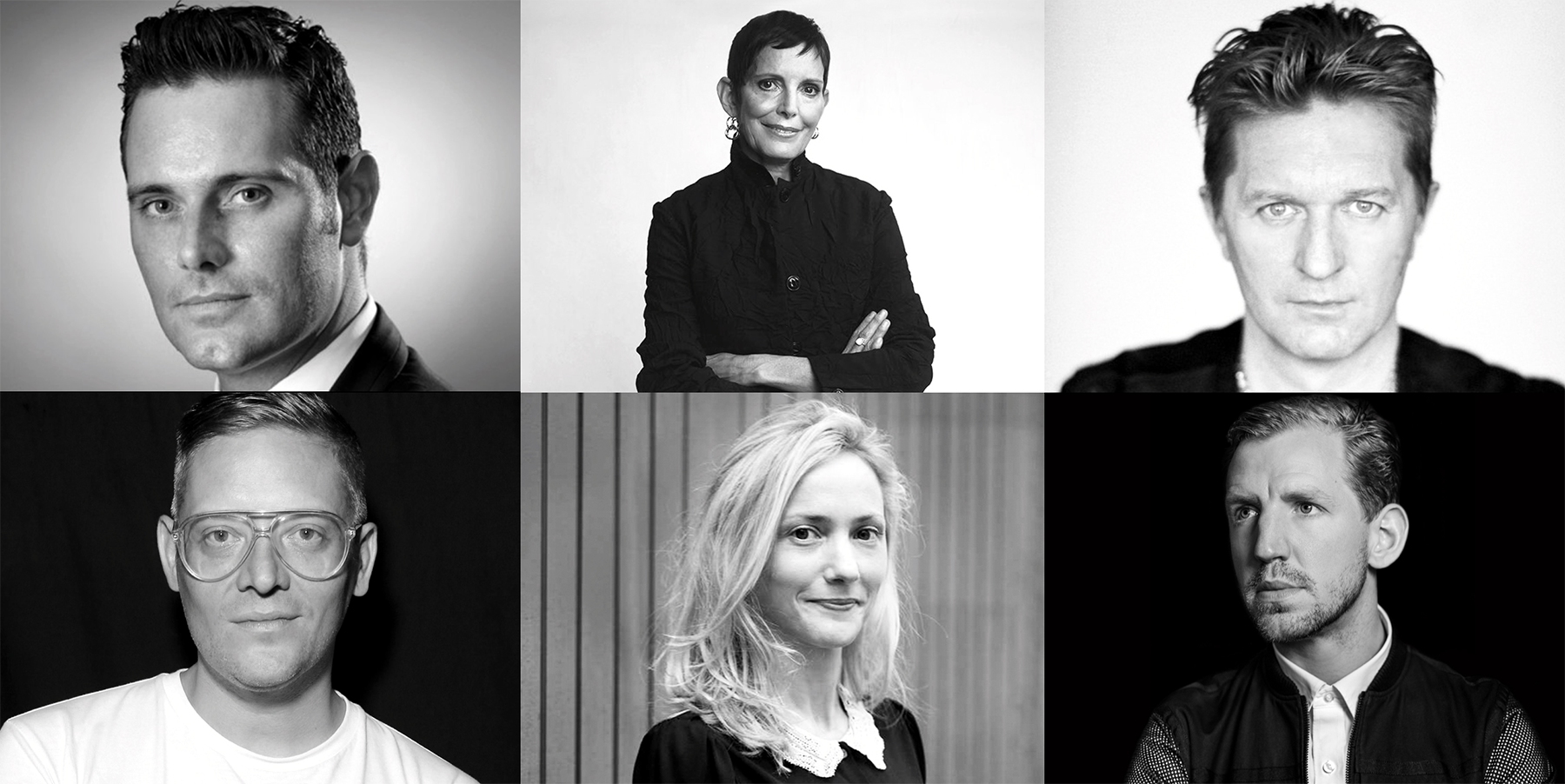 ashion Industry HR Moves Maureen Chiquet Joins Matches, Giles Deacon to Aspinal, Keanan Duffty to Parsons