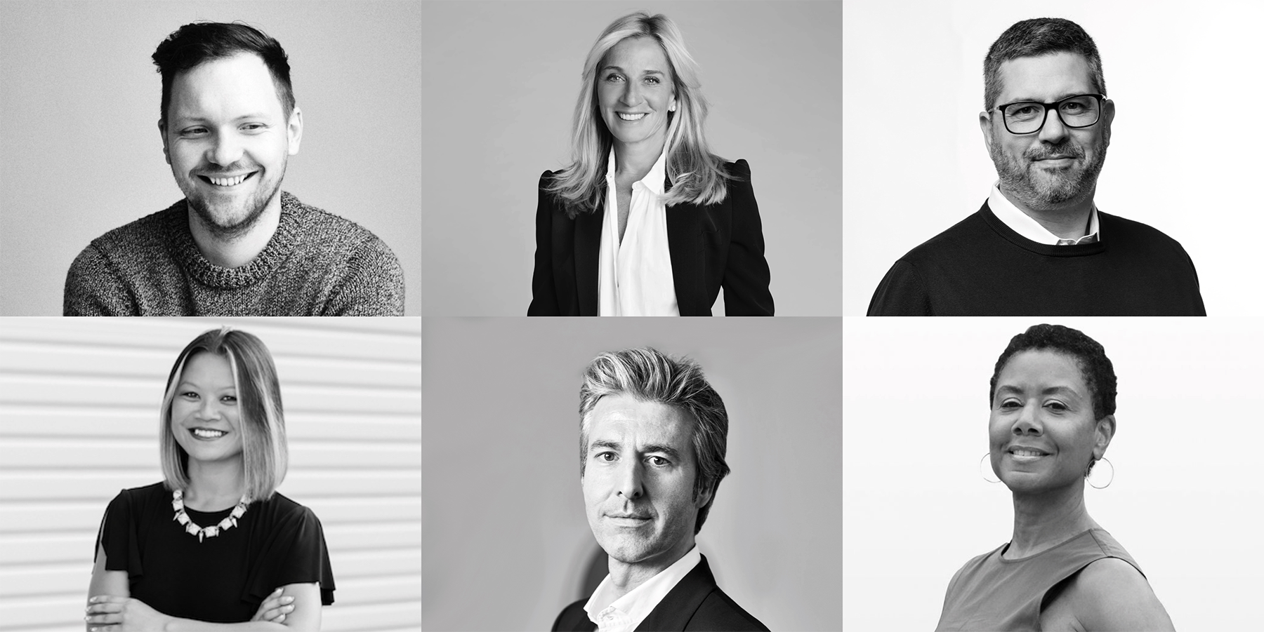 Fashion Industry HR moves Lisa Gersh Departs Alexander Wang, Catherine Lacase to Louis Vuitton, Alexander Fury to Financial Times