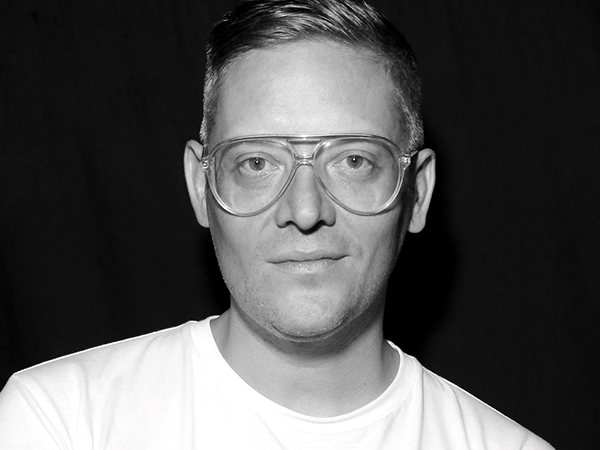 Fashion Industry HR Moves Maureen Chiquet Joins Matches, Giles Deacon to Aspinal, Keanan Duffty to Parsons