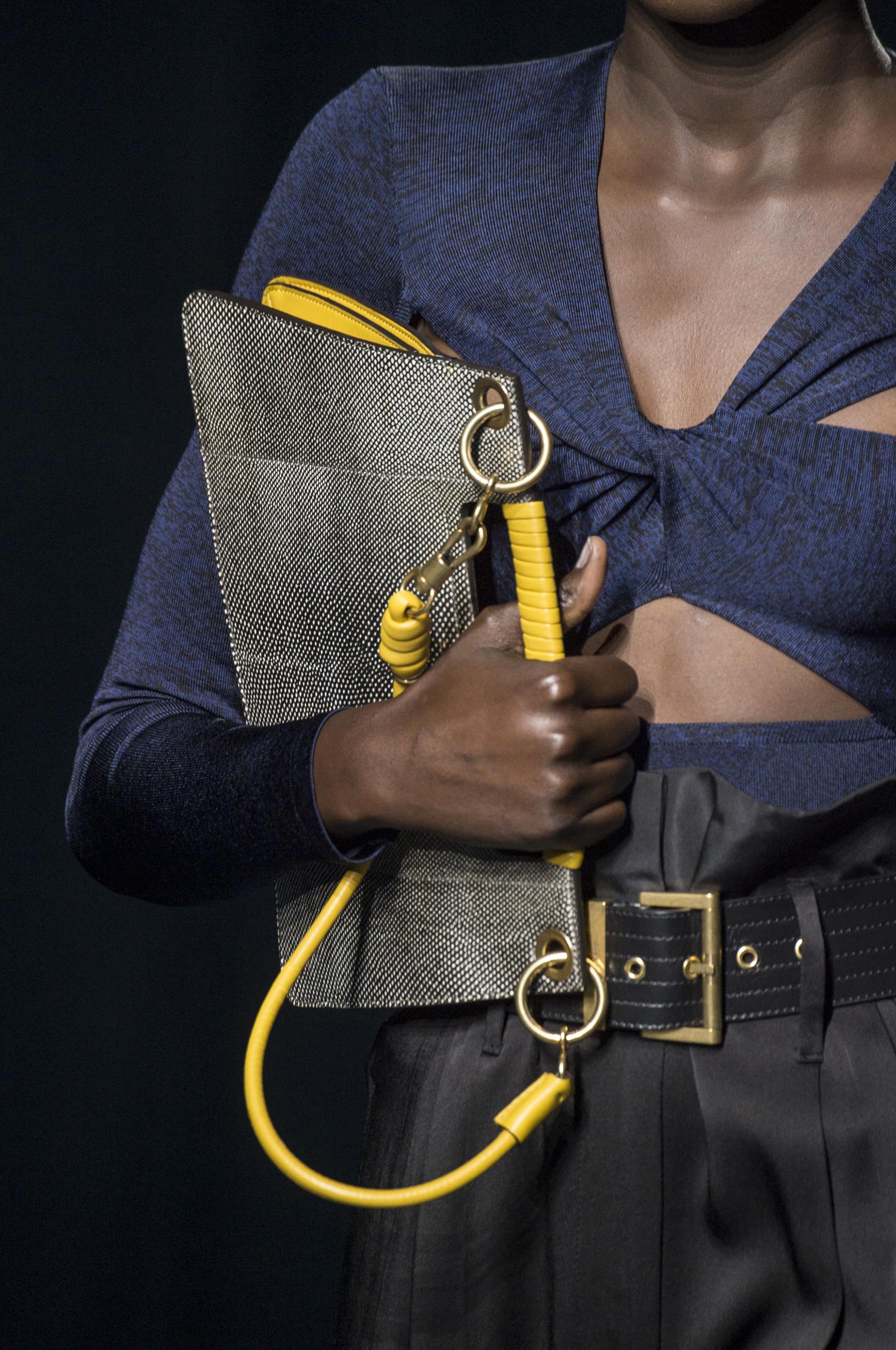 Top 50 Best Handbags of Spring 2019
