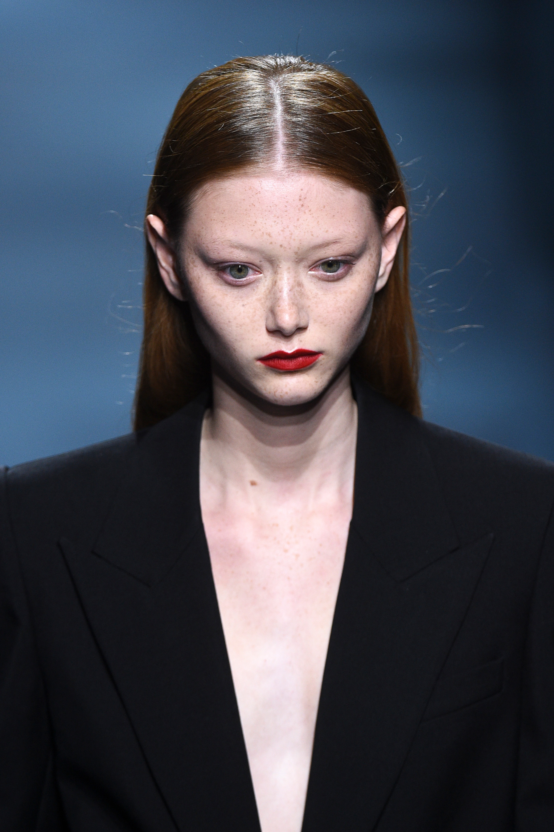 Givenchy  Bis Spring 2019  Fashion Show Details