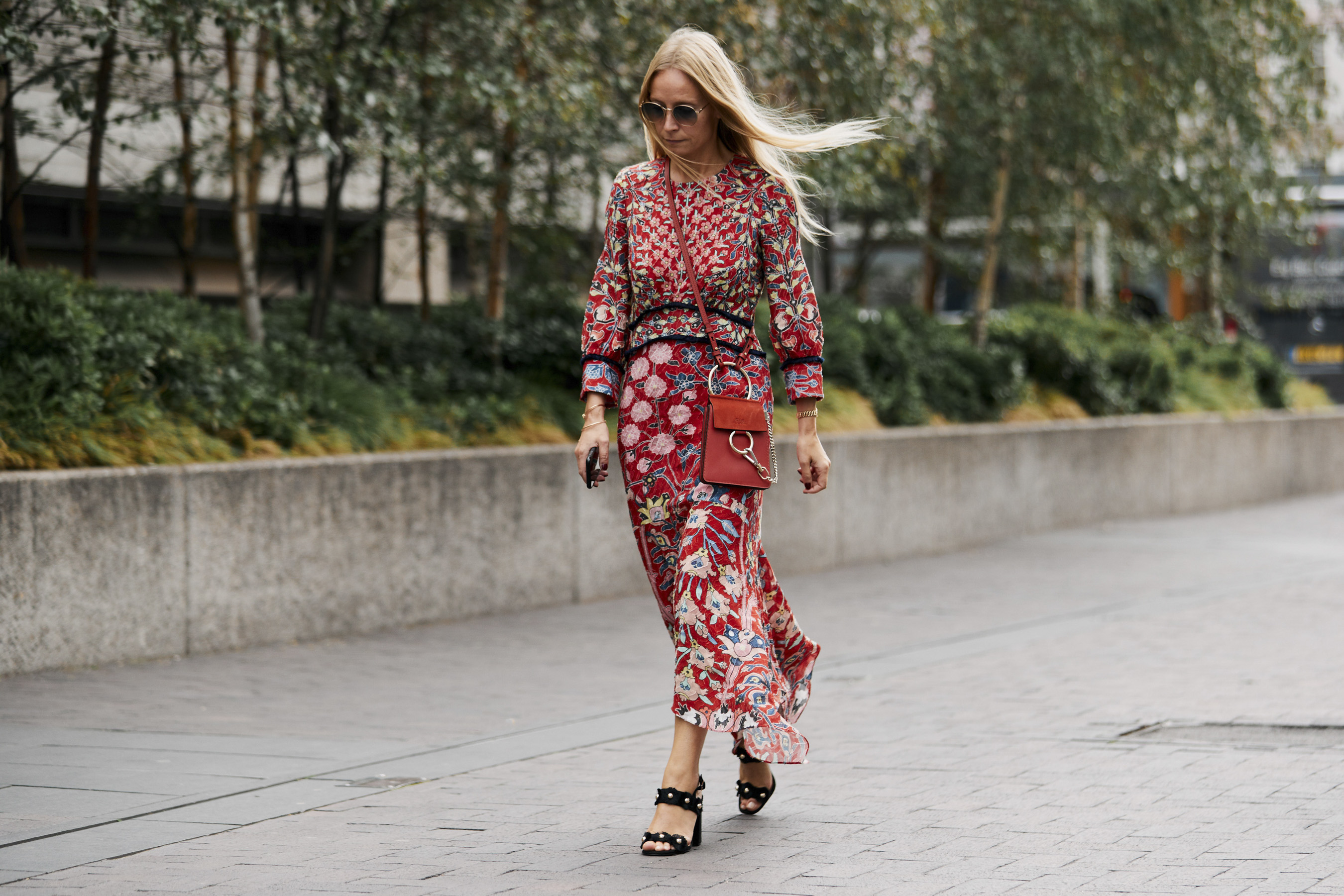 The Top 50 London Street Style Looks from Spring 2019