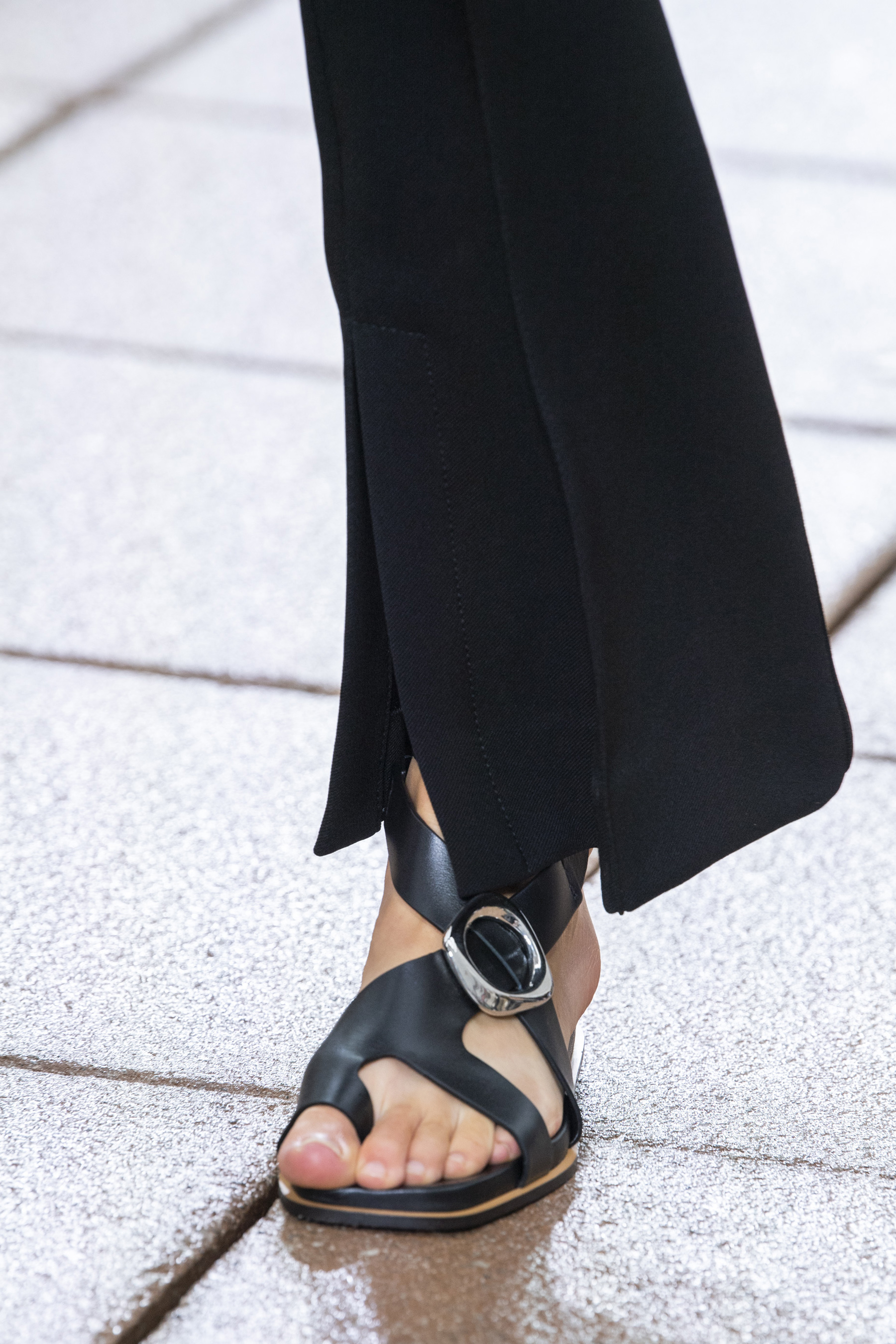 Top 50 Best Shoes of Spring 2019