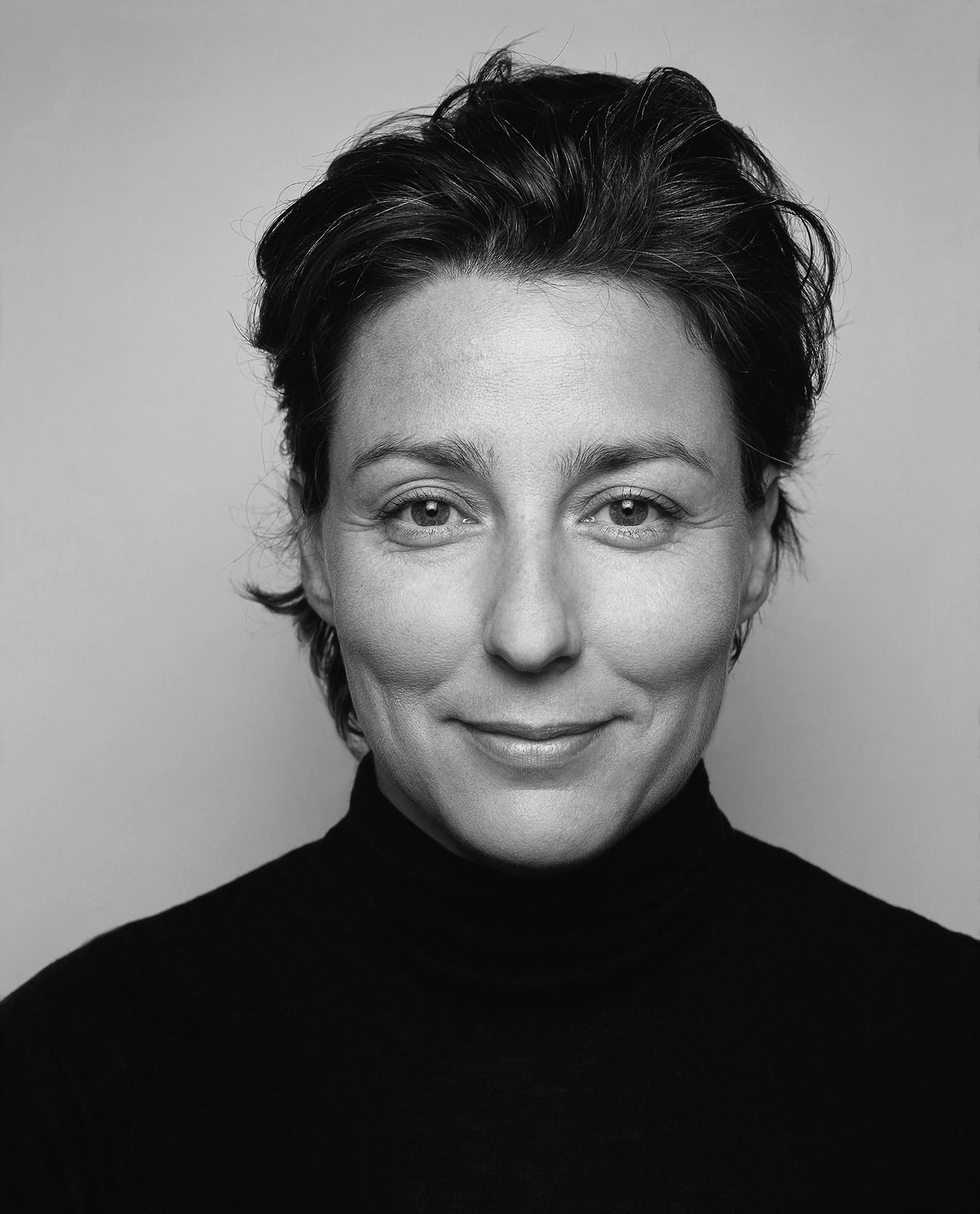 Brigitte Niedermair