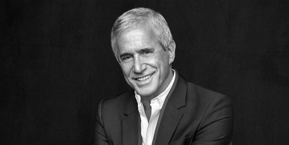 Interview with Dennis Freedman Creative Director Dennis Freedman Studio