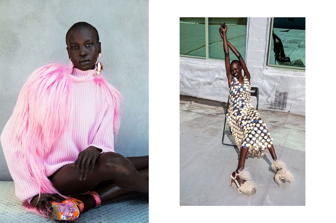 Carin Backoff Photographer The Impression 50 Ones To Watch - 2019