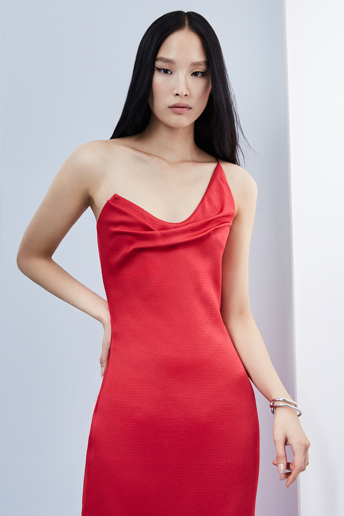Cushnie Pre-Fall 2019 Collection
