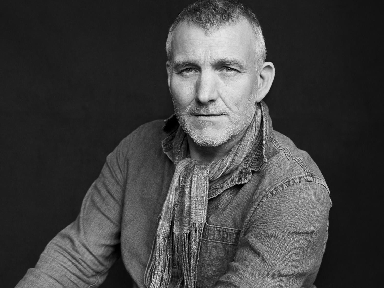 Philipp Haemmerle Set Designer