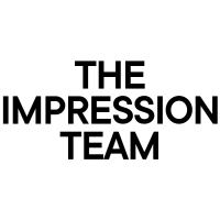 The Impression Team