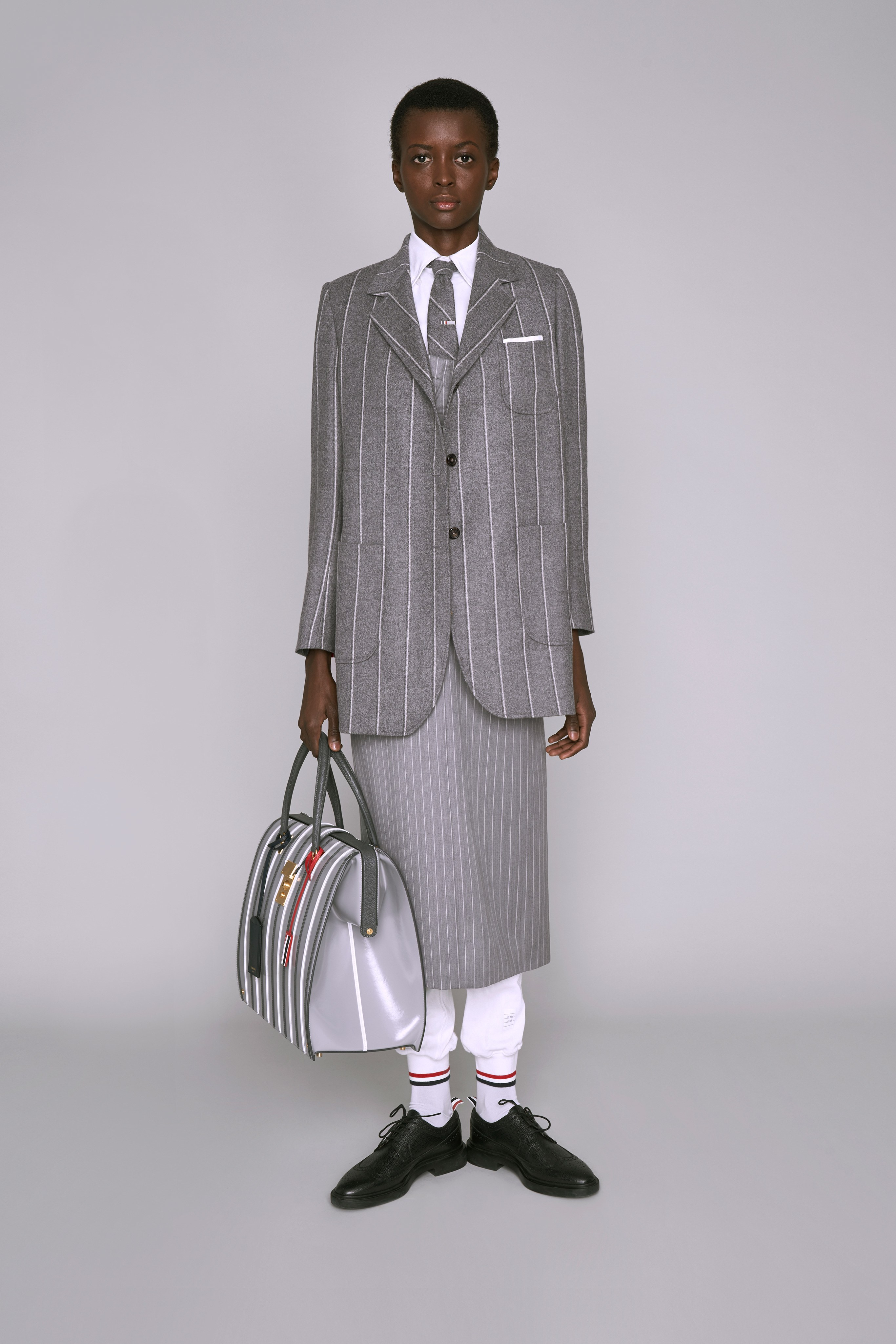 Thom Browne Pre-Fall 2019 Collection