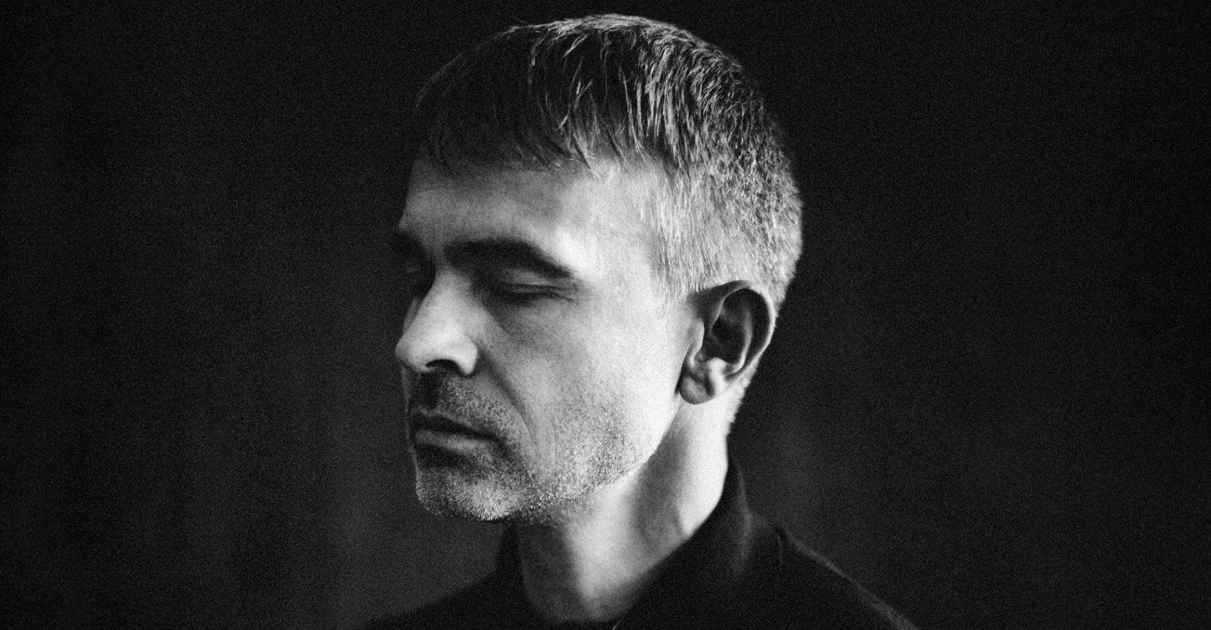 Willy Vanderperre Photographer Interview