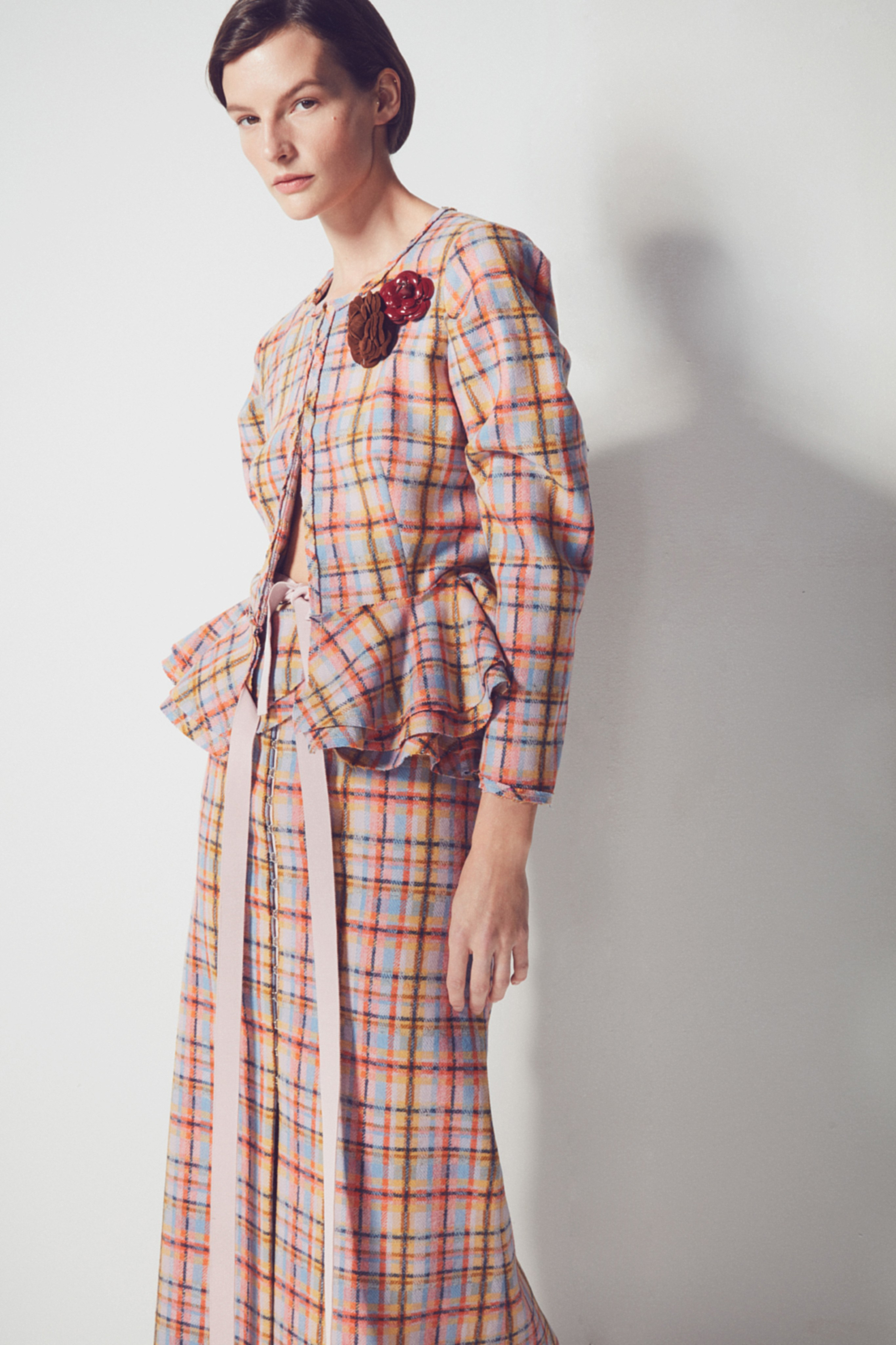 Brock Pre-Fall 2019 Collection