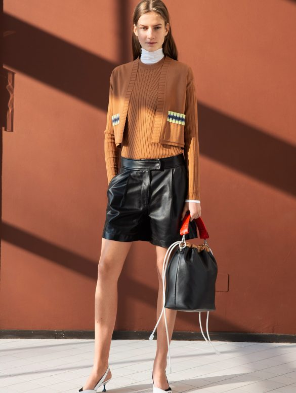 Sportmax Pre-Fall 2019 Collection