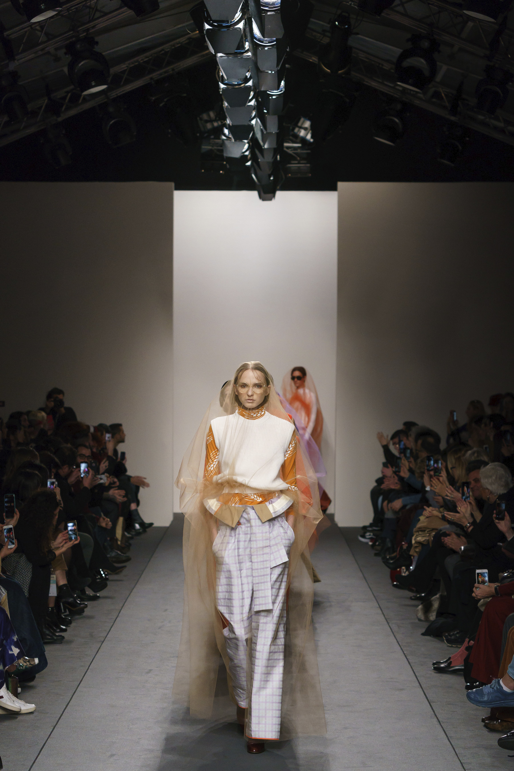 Altaroma How The Fashion Week Aims To Be A Major Fashion Player