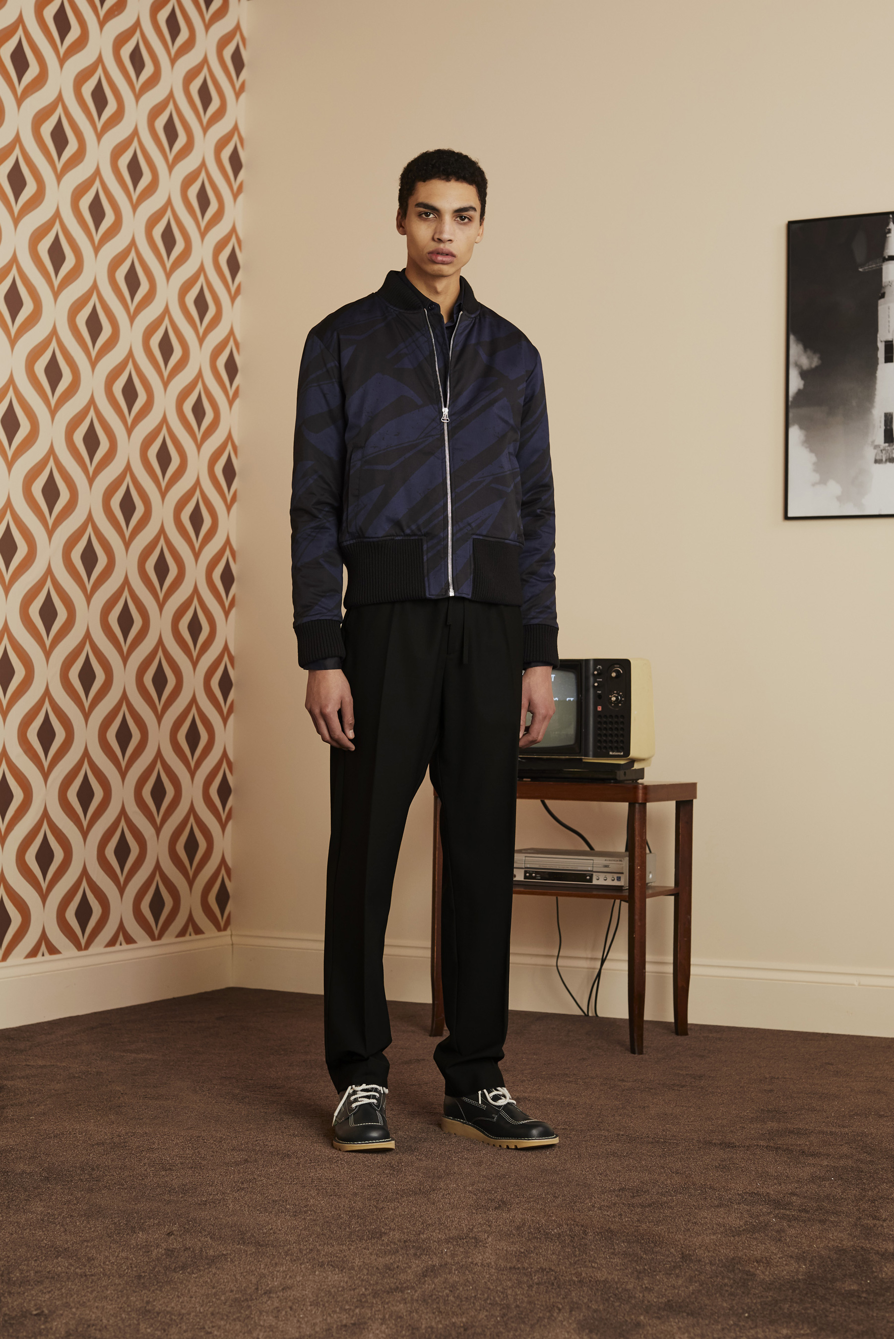 Band of Outsiders m PO RF19 0003