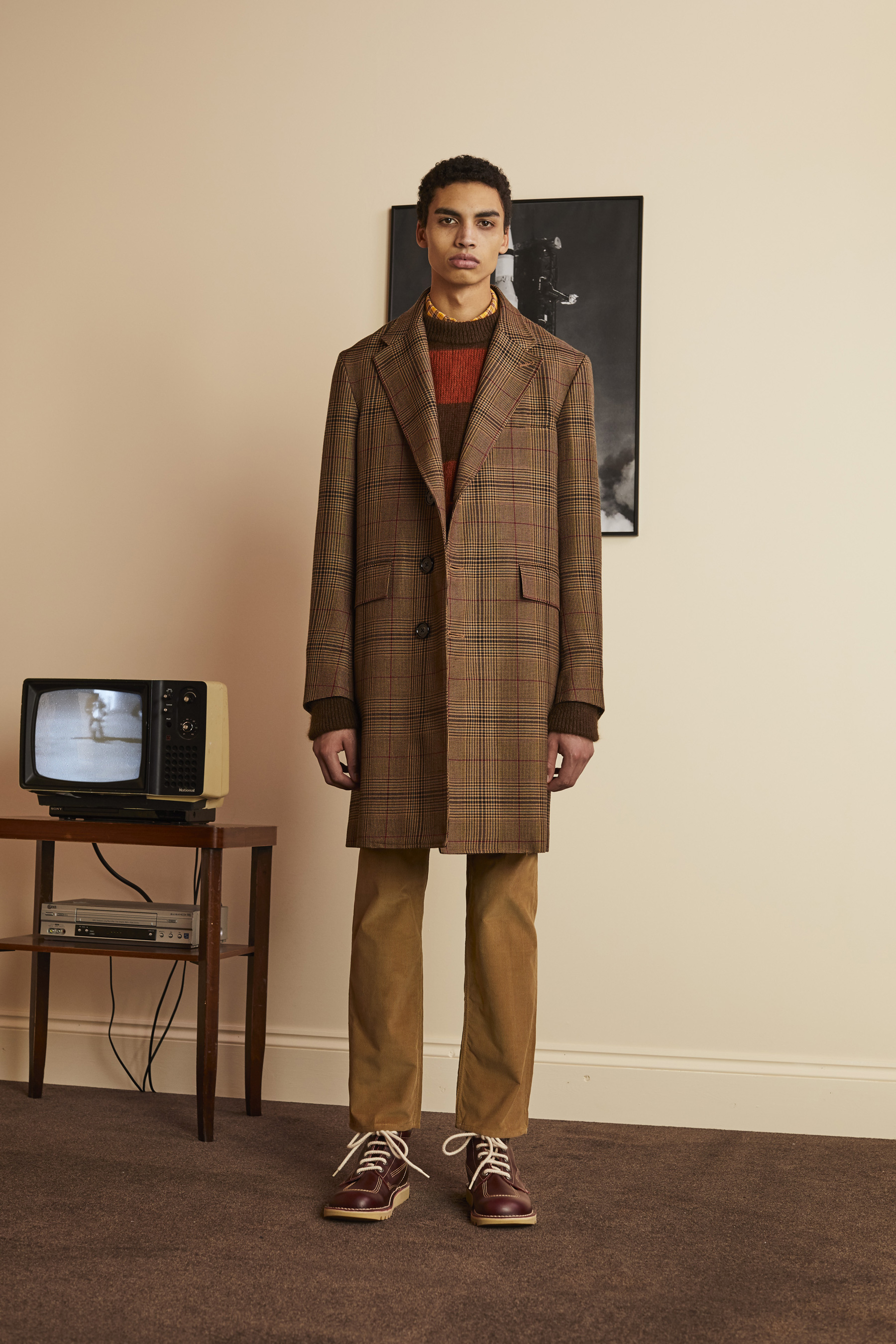 Band of Outsiders m PO RF19 0030