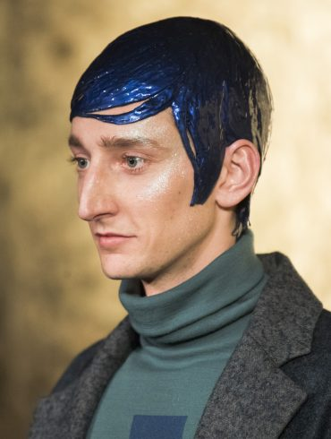 Pigalle Paris Fall 2019 Men's Fashion Show Details