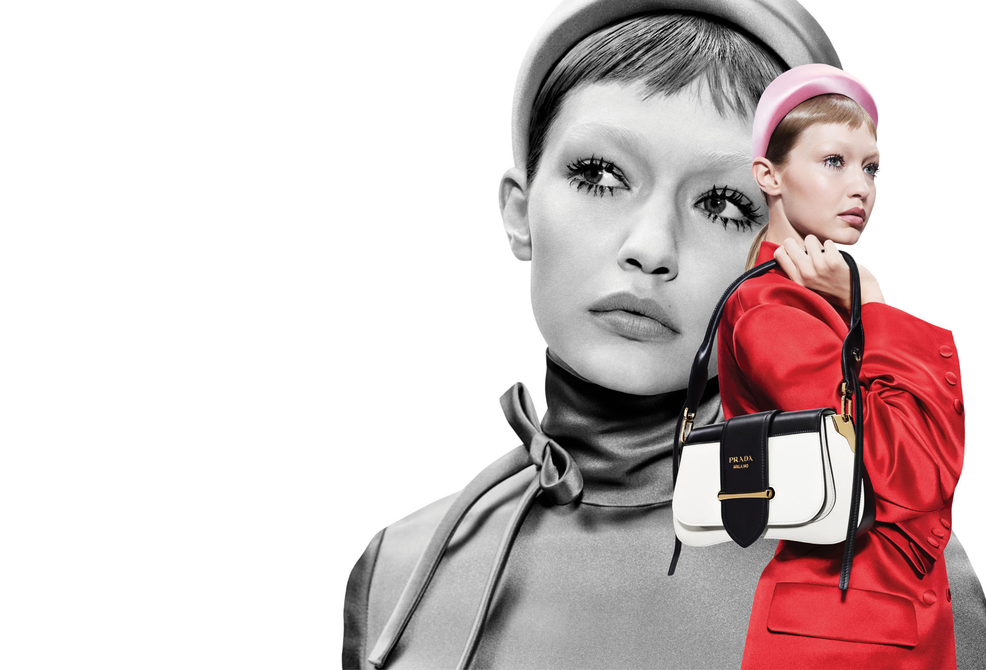 prada-spring-2019-ad-campaign-the-impression