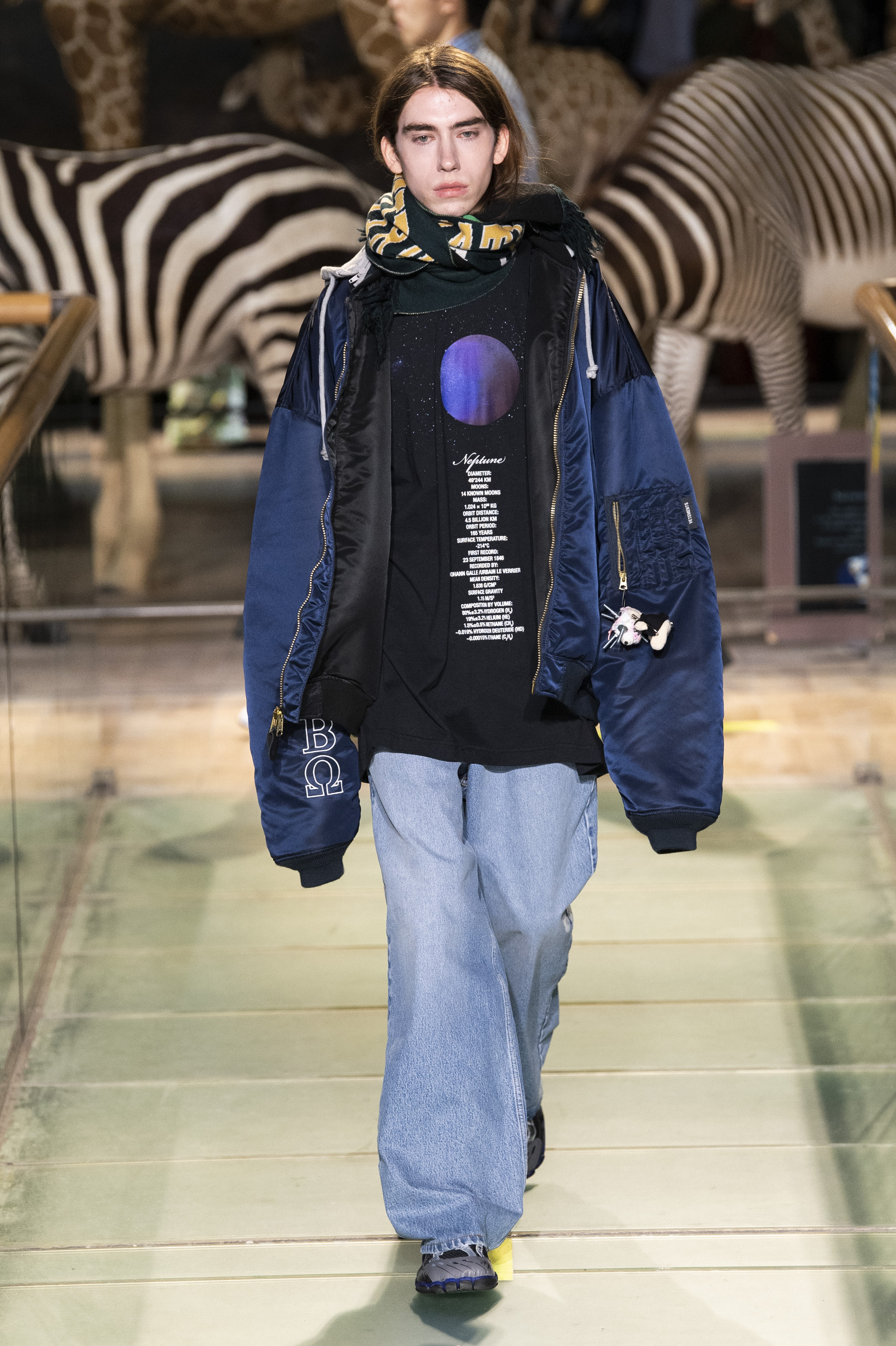 Vetements m RF19 0254