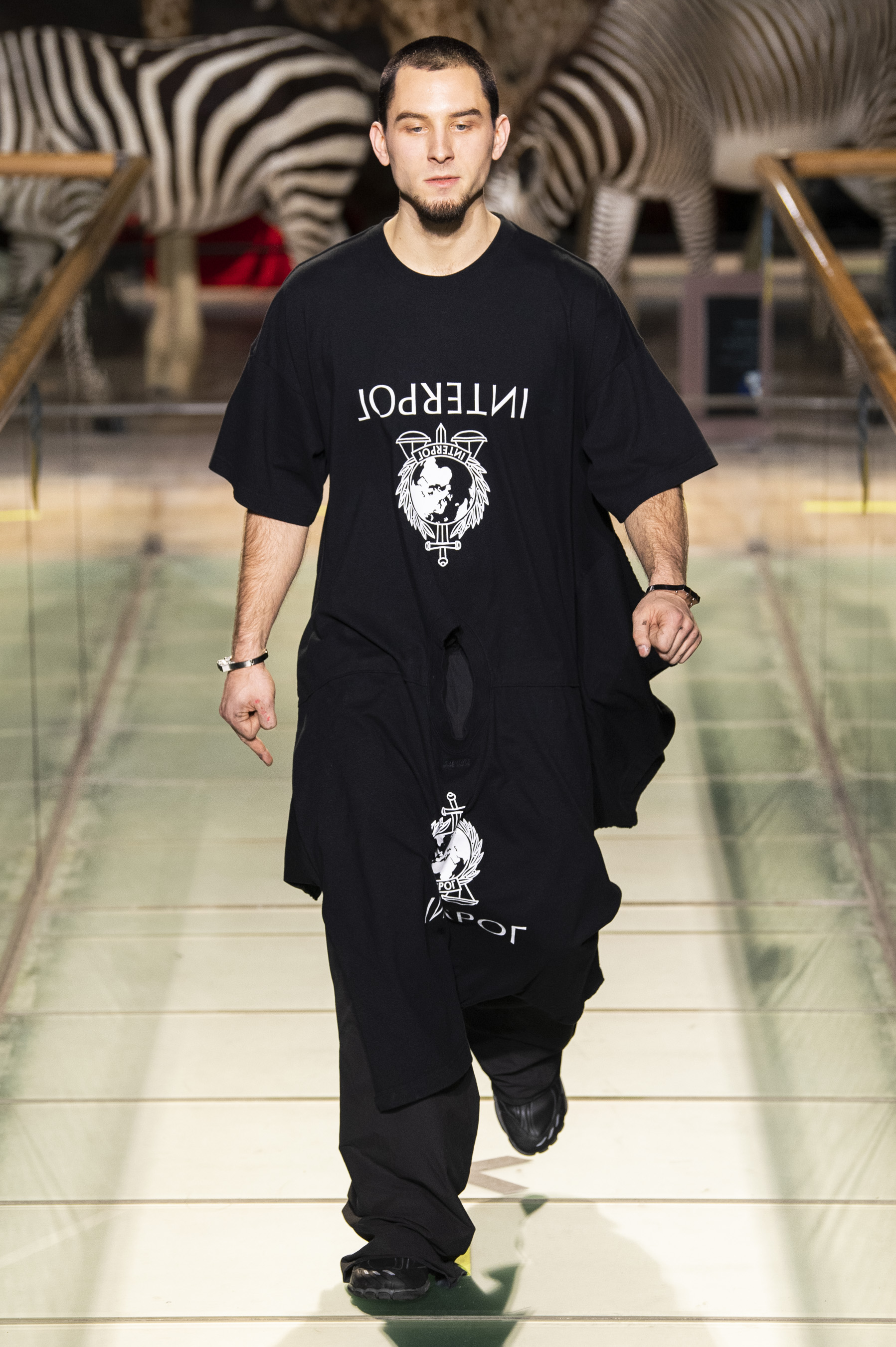 Vetements m RF19 0536