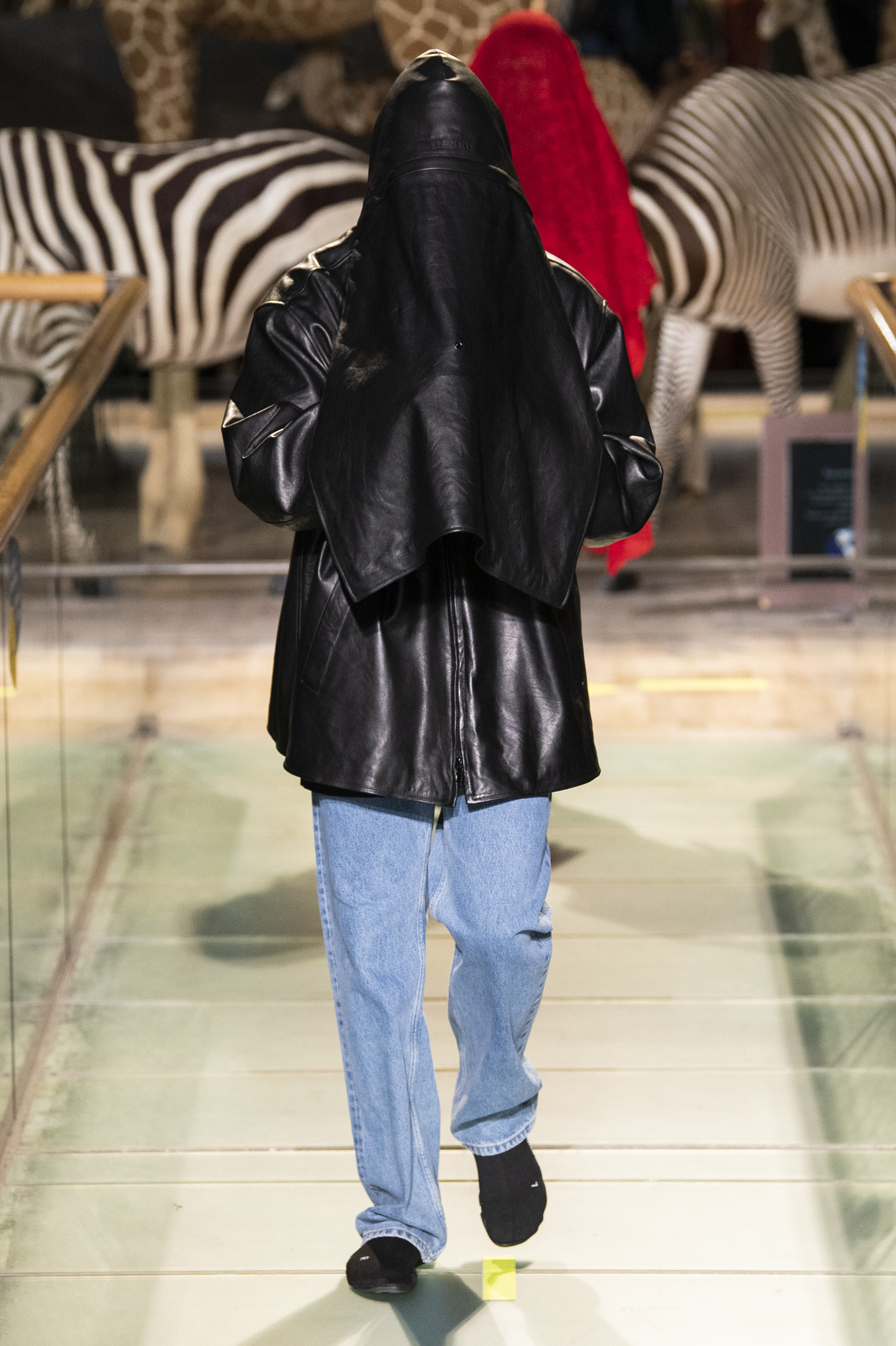 Vetements m RF19 0610