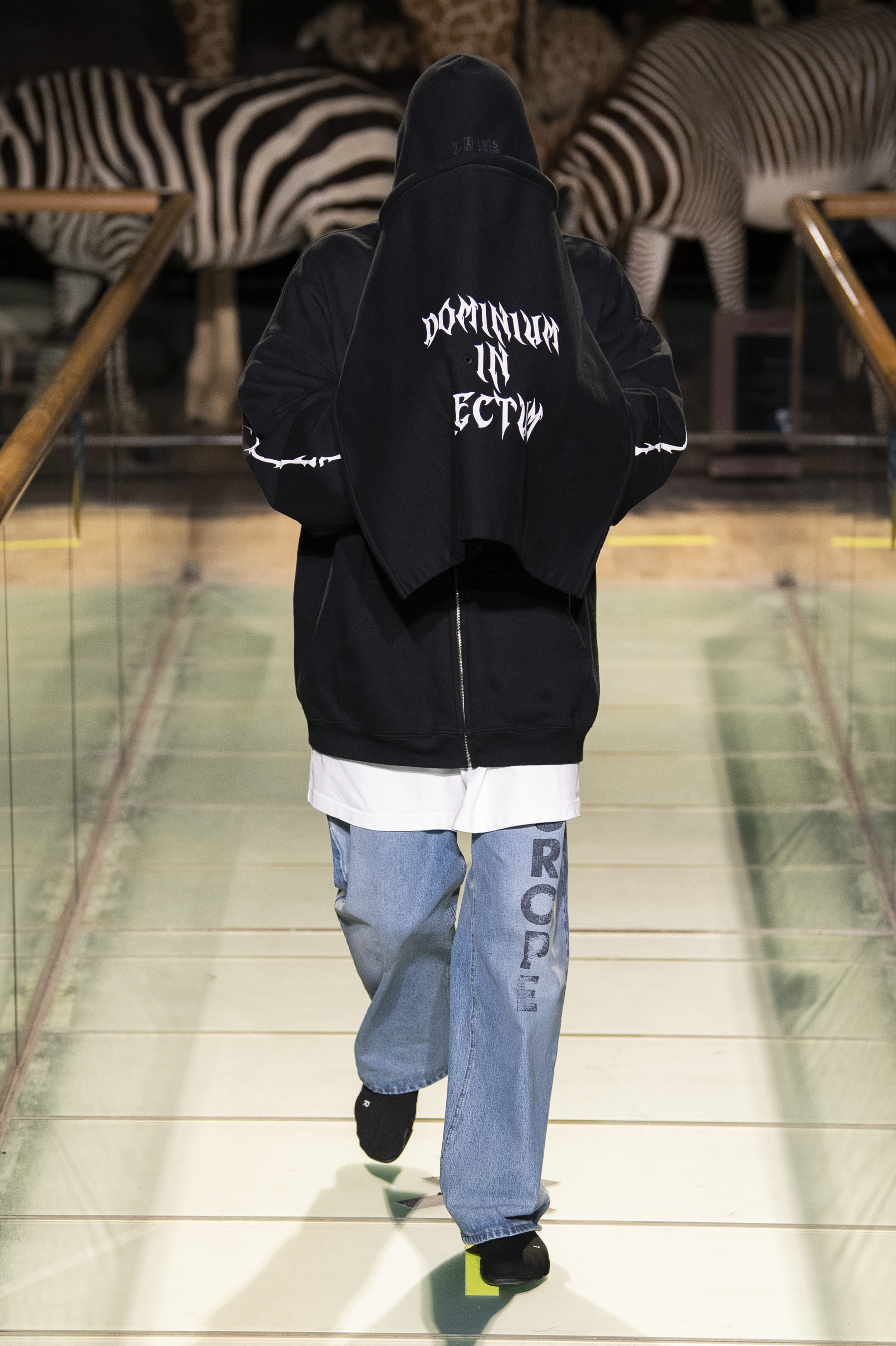 Vetements m RF19 0677