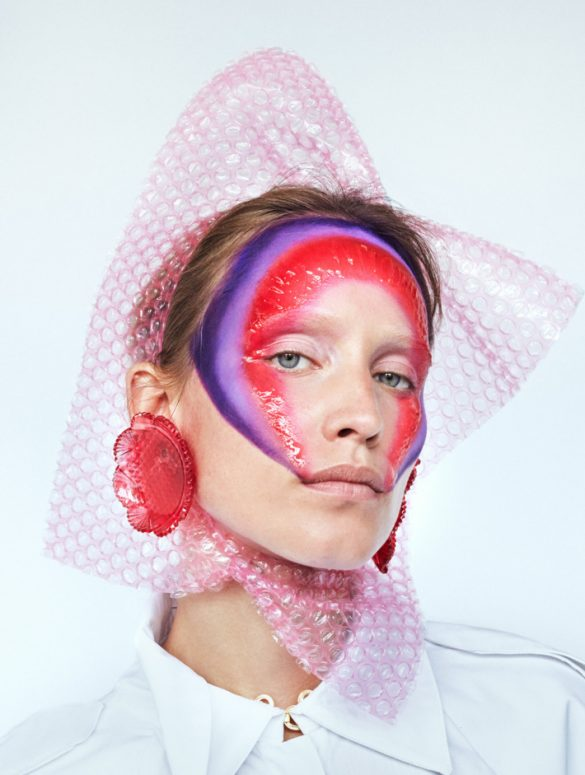 Christine Hahn Photographer The Impression 50 Ones To Watch - 2019