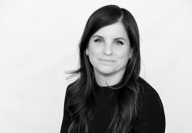 Bold Moves - Virginie Viard Promoted at Chanel, Paul Andrew Promoted at Salvatore Ferragamo