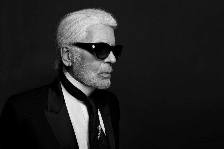 Obituary Karl Lagerfeld, Chanel & Fendi iconic fashion designer