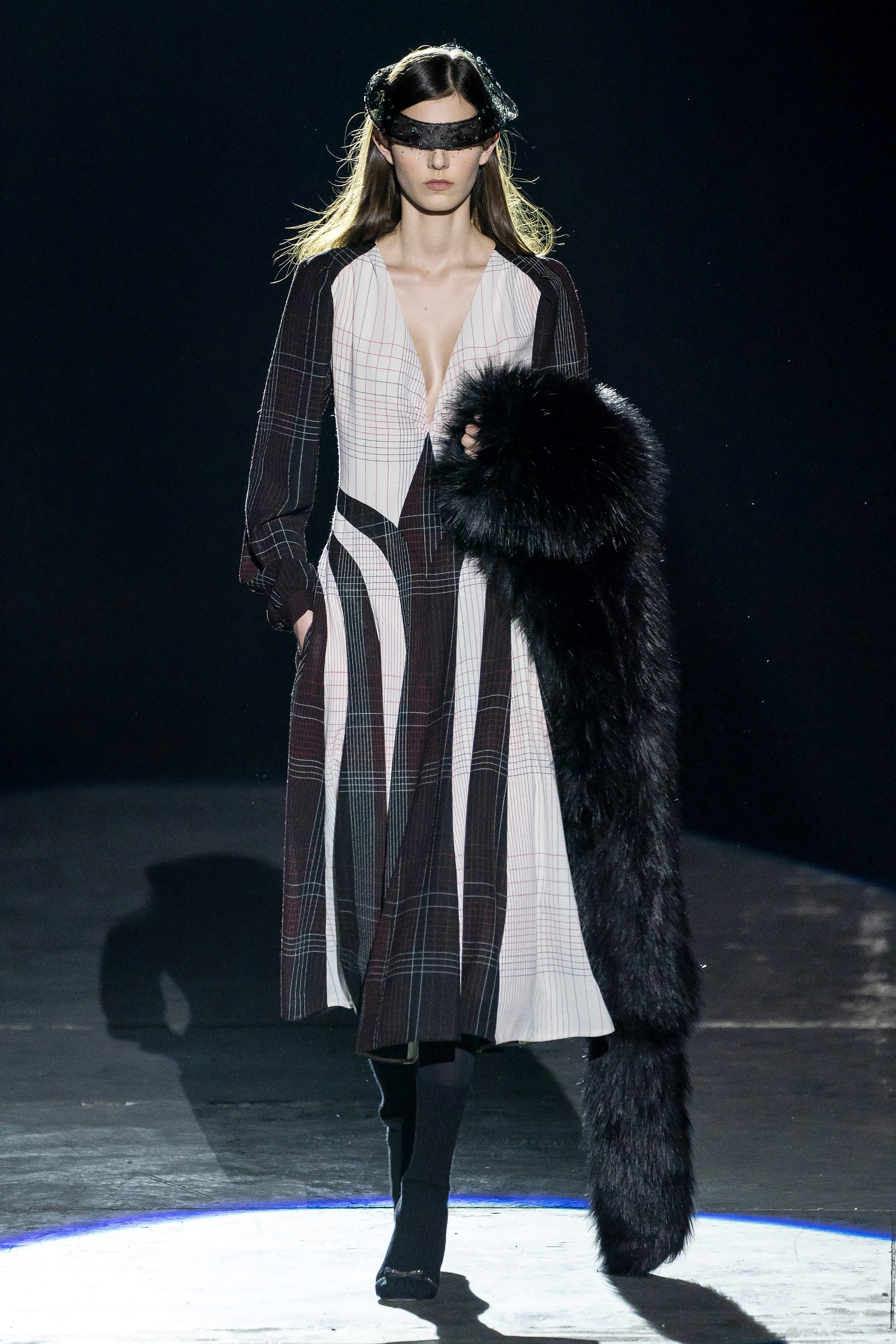 Milan Top 10 Other Fall 2019 Fashion Shows