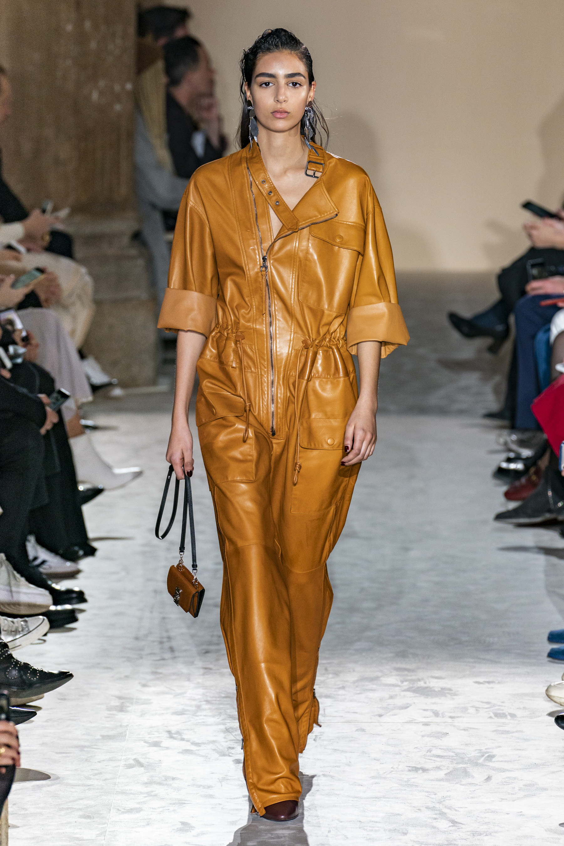 Milan Top 10 Fall 2019 Fashion Shows