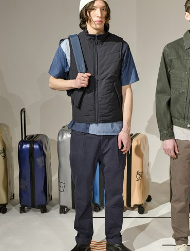 Ons Fall 2019 Men's Fashion Show