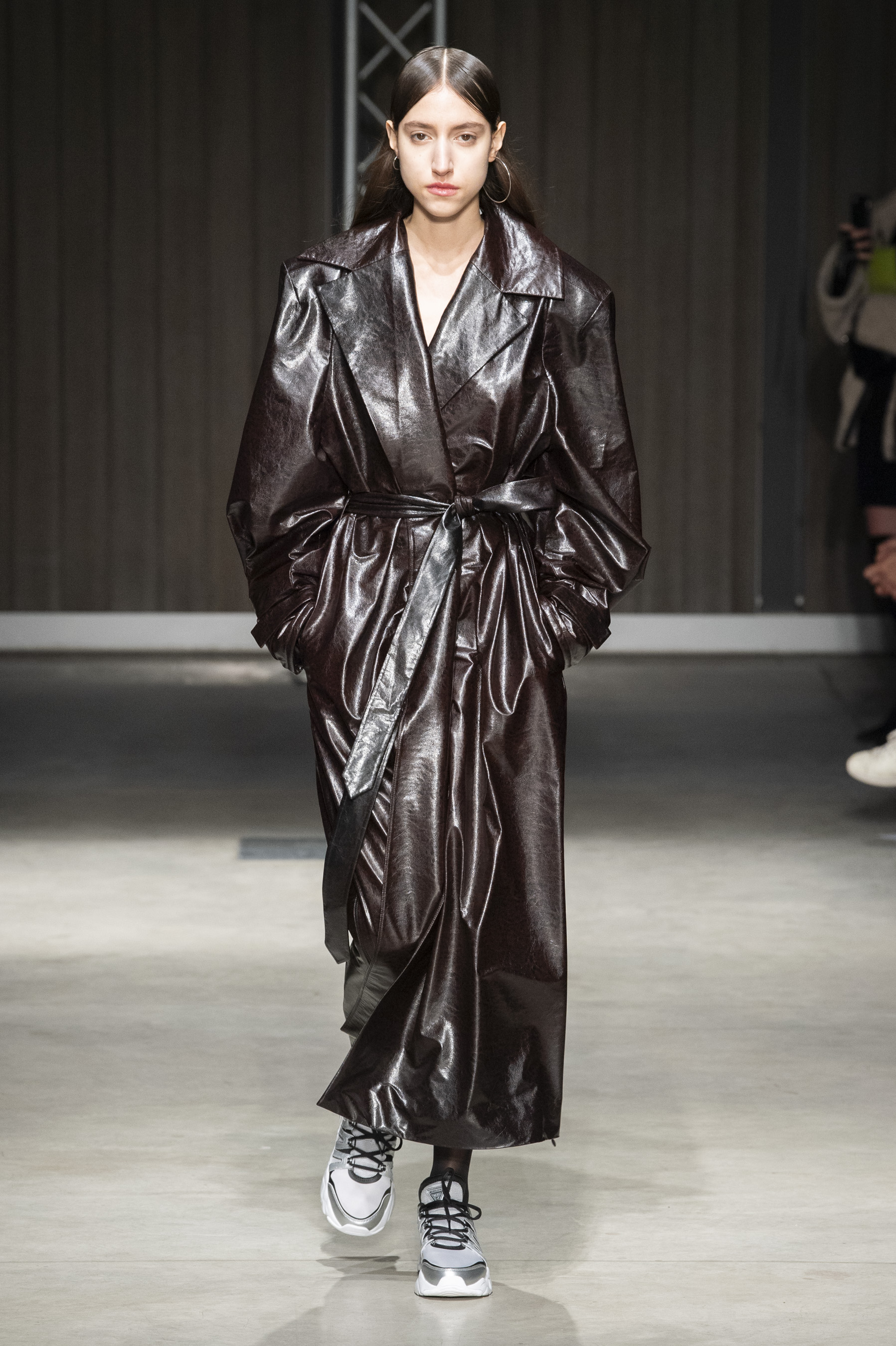 Ricostru Fall 2019 Fashion Show