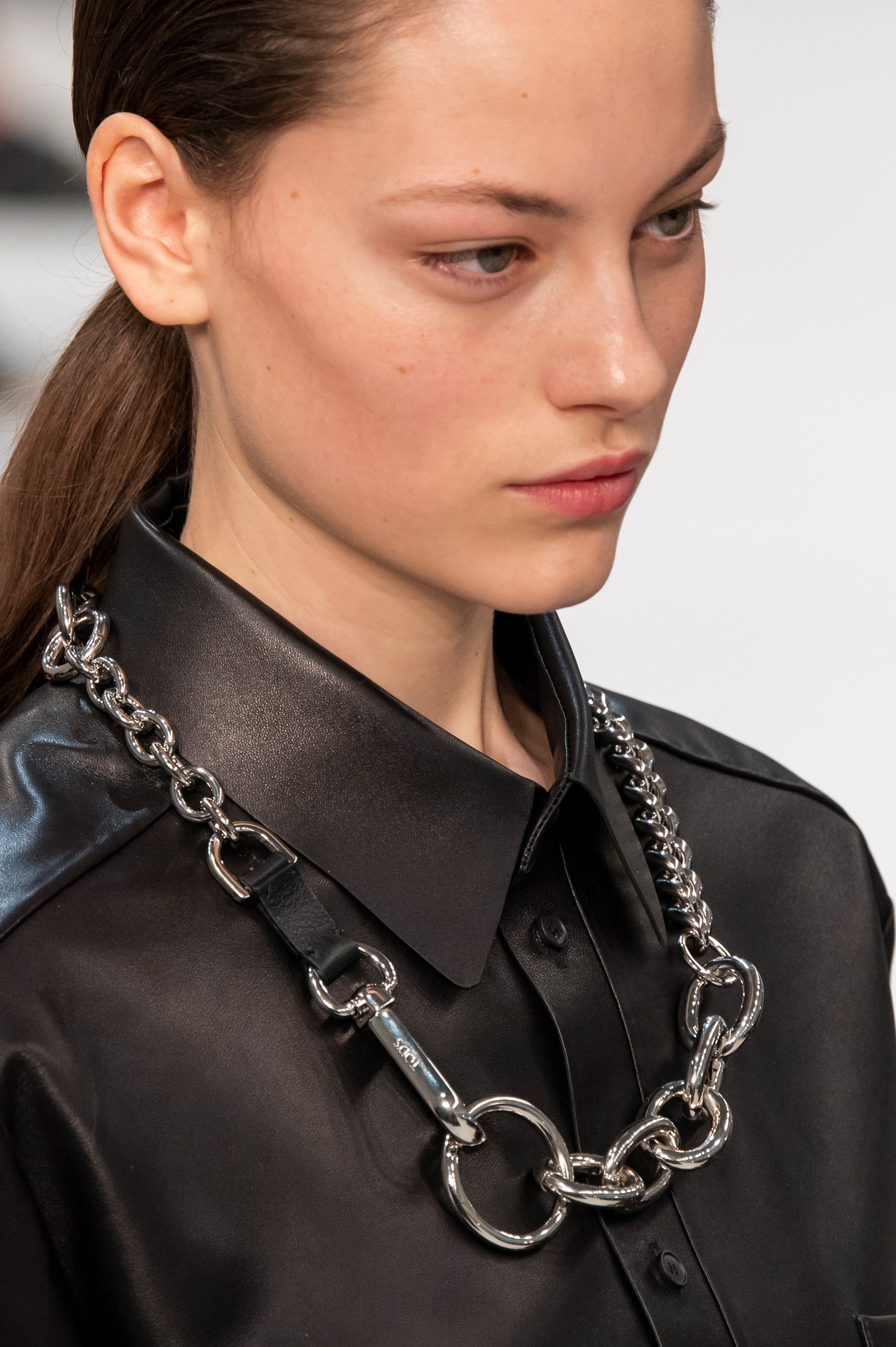 Tod S Fall 2019 Fashion Show Details