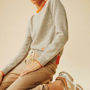 Tory Sport - Tory Burch Fall 2019 Collection
