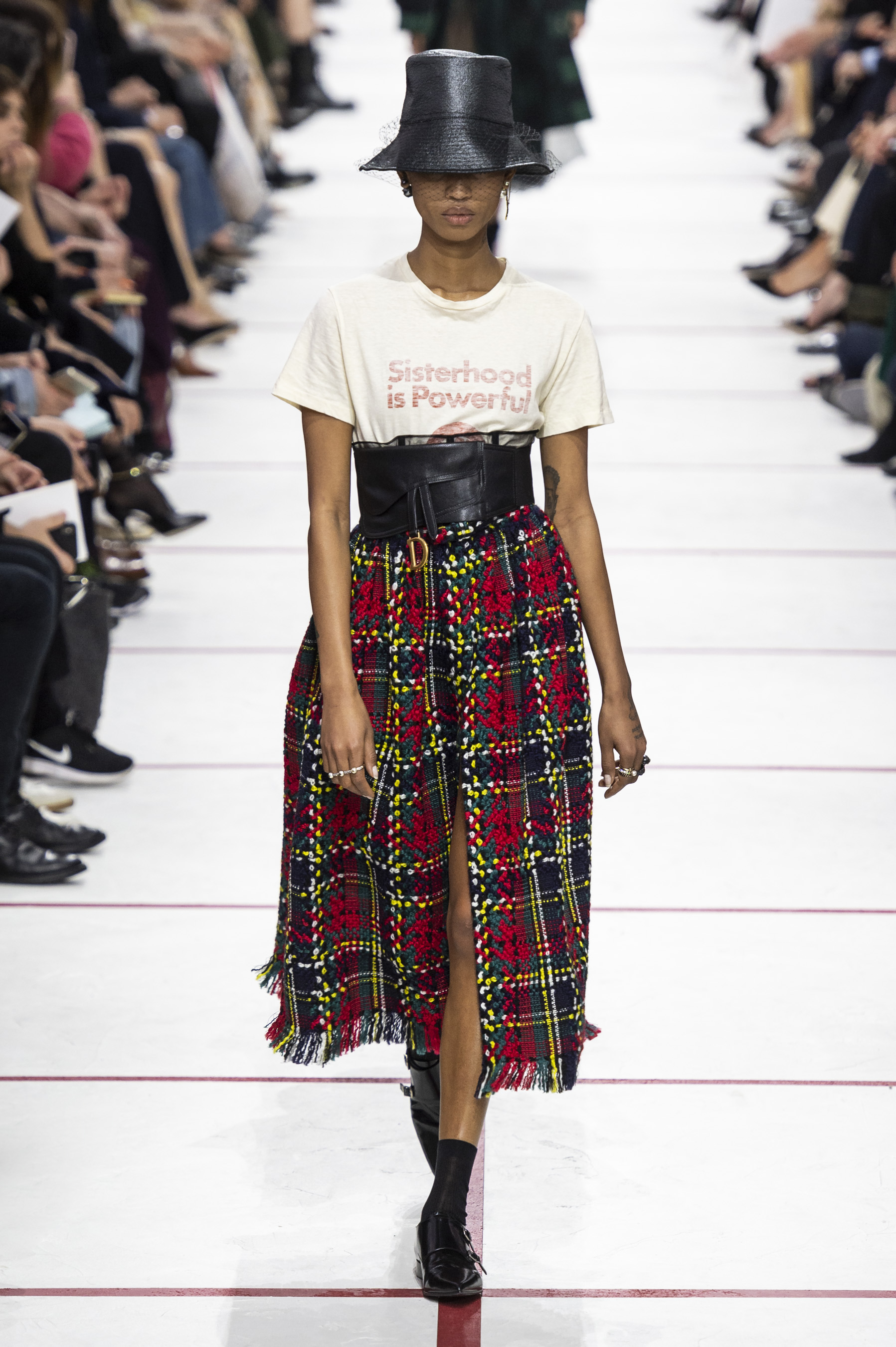 Top 10 Fashion Shows of the Fall 2019 Season