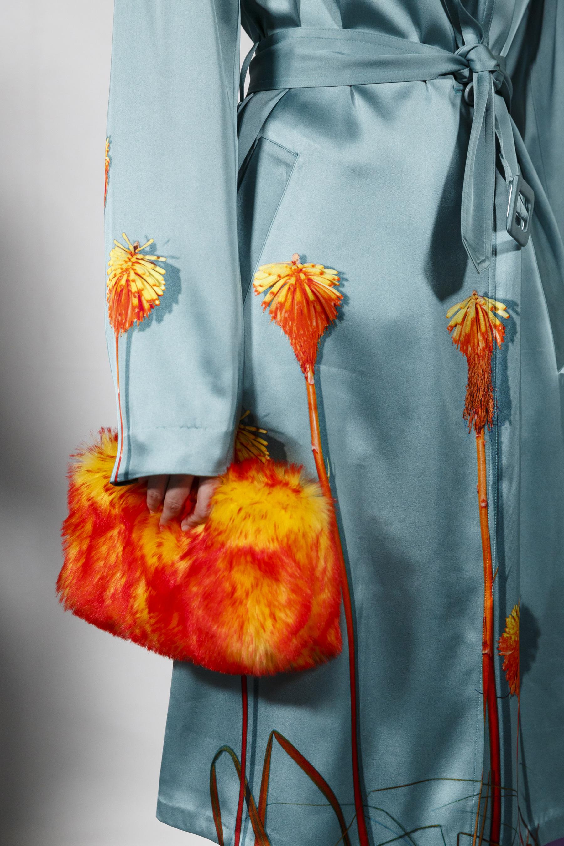 Best Handbags At Paris Fashion Week Fall 2019