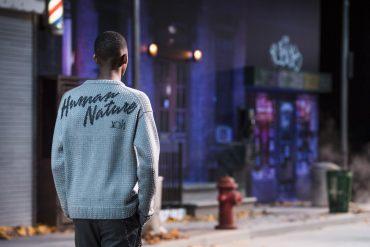 Louis Vuitton Pulls Men's Michael Jackson Inspired Clothing