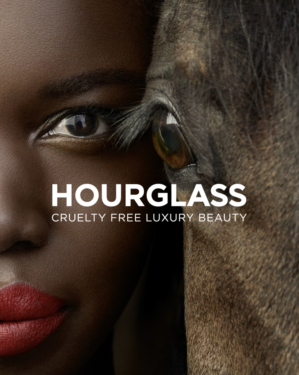Top 10 Beauty Fashion Ad Campaigns 2019