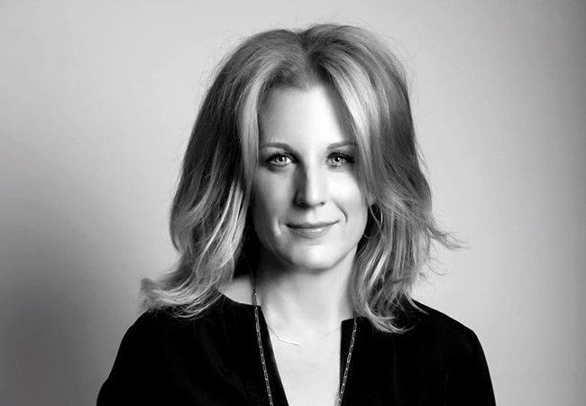 Bold Moves - Anya Hindmarch Returns As Managing Director, Roseberry Joins Schiaparelli