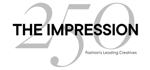 Name - Role - The Impression 250